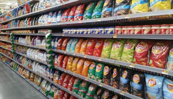 9 tendências que vão mudar o consumo