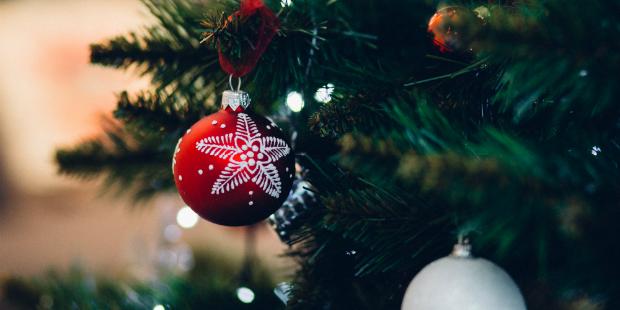 Marcas já estão de olho no Natal