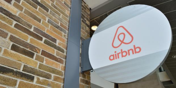 Airbnb entrega 5 milhões em taxa turística a Lisboa