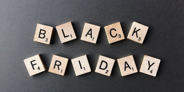 77dd8b3507ffac Onde ir na Black Friday 2017 – Marketeer