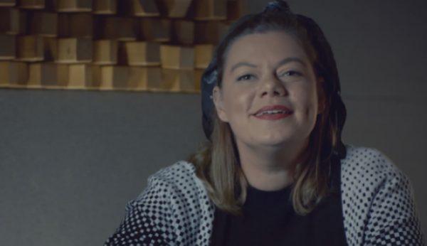 Samsung junta mulheres de atitude em campanha