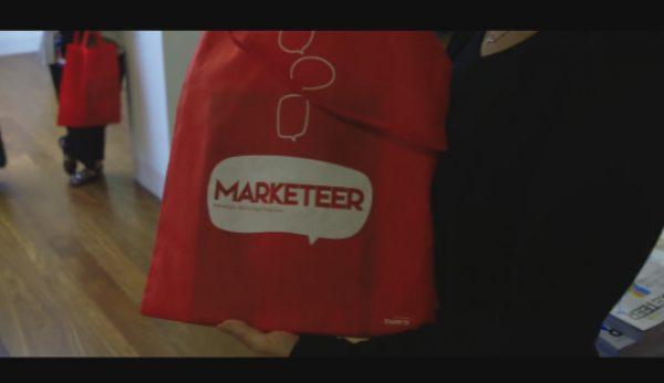 O melhor da 9.ª Conferência Marketeer em vídeo