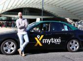 mytaxi vai ter karaoke inspirado no Rock in Rio