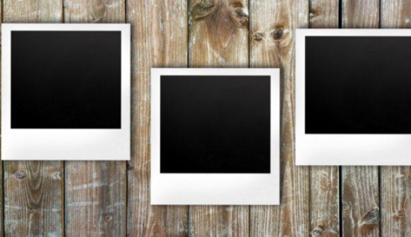 Polaroid exige milhões à Fujifilm em royalties