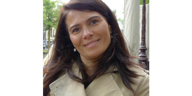 Rita Travassos no Marketing da Médis e Ocidental