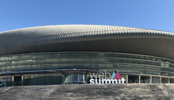 Altice reforça cobertura em Lisboa para o Web Summit