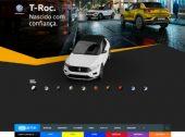 PHD e Volkswagen estreiam formato em Portugal