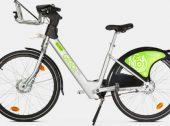 Bicicletas Gira têm novidades fruto de sugestões