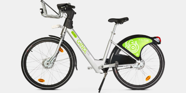 gira bicicleta 1