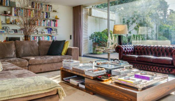 HomeLovers: a imobiliária que cresceu no Facebook
