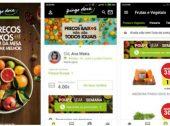 Promoções do Pingo Doce saltam para app