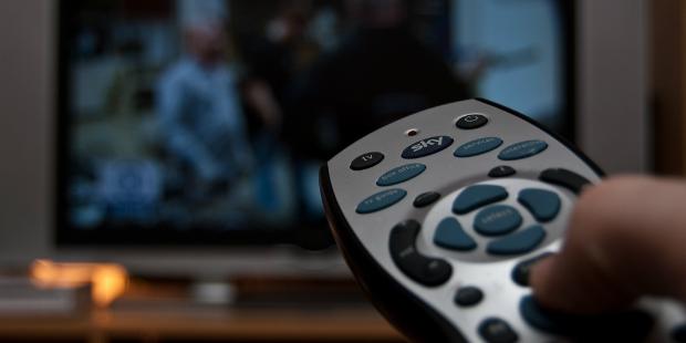 Fox mantém liderança nos canais de séries