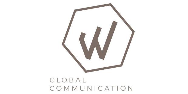Agência Mediana passa a W Global Communication