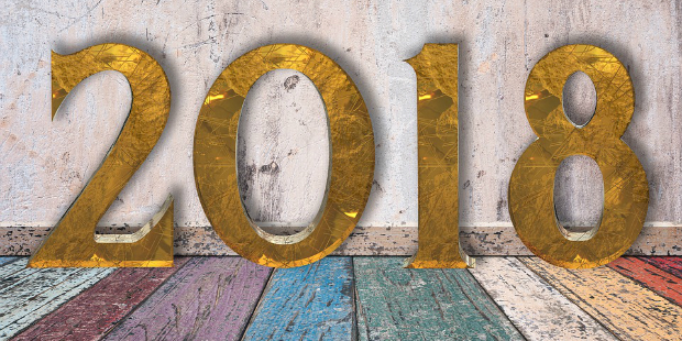 8 previsões de comunicação digital para 2018