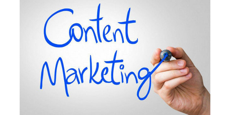 3 erros do Content Marketing