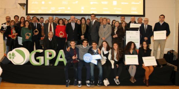 Green Project Awards revela vencedores