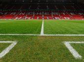 Manchester United é o clube com mais receitas
