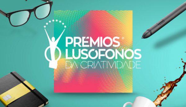 Portugal: 76 prémios nos Prémios Lusófonos da Criatividade