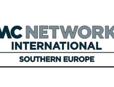 França e Itália englobadas na AMC Networks International