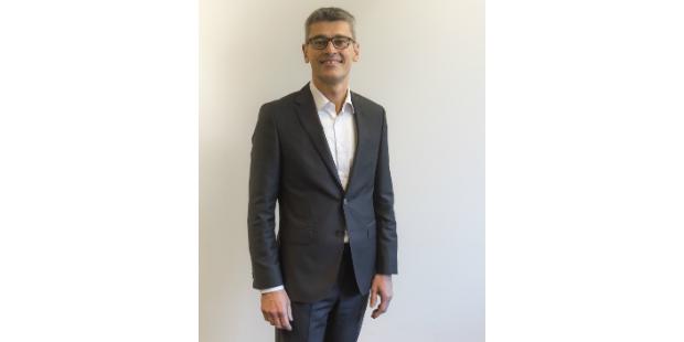 Nestlé Portugal tem novo director de Nutrição Infantil