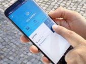 App dos tranportes de Lisboa em fase piloto