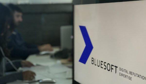 Bluesoft: adaptar para crescer