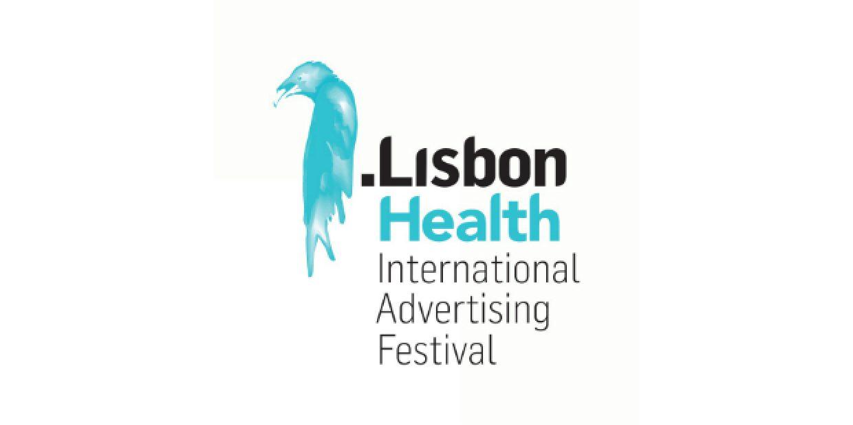 Lisbon Health International Advertising Festival revela júri