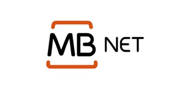 1 em cada 10 portugueses tem MB Net