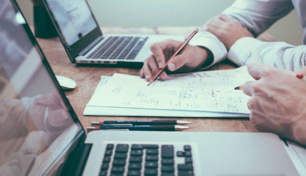 Mediapost e Innovagency focam-se na customer experience