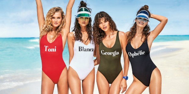 "Portugal é ""key country"" para o Grupo Calzedonia"