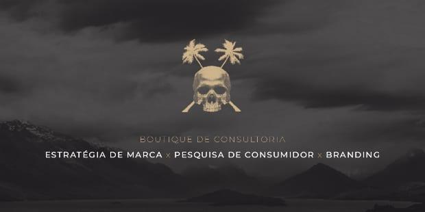 Pirataria chega à consultoria de marcas
