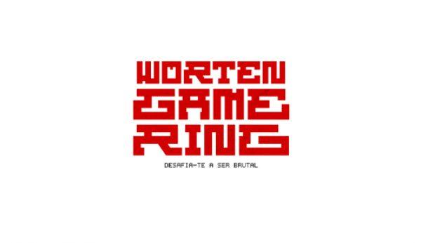 Competição online da Worten arranca hoje