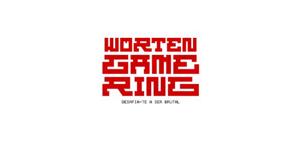 worten game ring