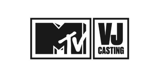 MTV procura novos VJs para Portugal