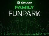 Skoda percorre Portugal com actividades para as famílias