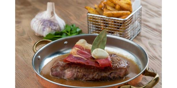 Café Portugal renova carta e cozinha