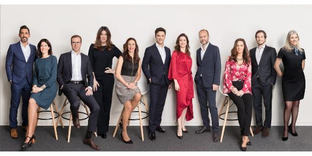 L'Oréal Portugal reforça Comité Executivo