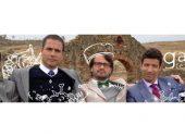 Gato Fedorento lançam canal no YouTube