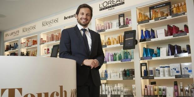 Como a L'Oréal quer transformar a beleza global