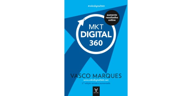 """Marketing Digital 360"" ensina a vender serviços online"
