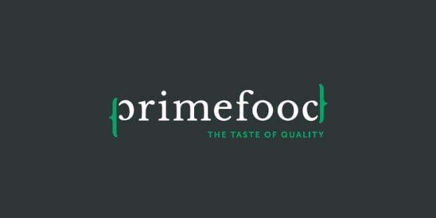 primefood 1