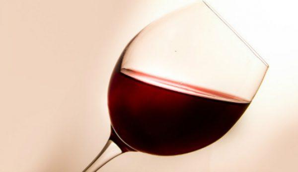 Rota junta vinhos alentejanos a petiscos de todo o mundo
