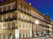 Acabaram-se as palhinhas nos hotéis IHG do Porto