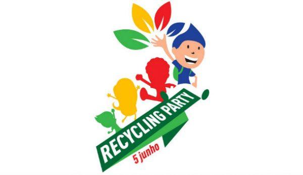 Vamos juntos celebrar o Dia Mundial do Ambiente