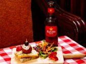 155 restaurantes participam na Rota de Tapas Estrella Damm
