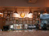 Chef Vítor Sobral dedica-se aos pregos em novo restaurante