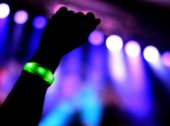 Activações de marca no pulso é a aposta da CrowdLEDs