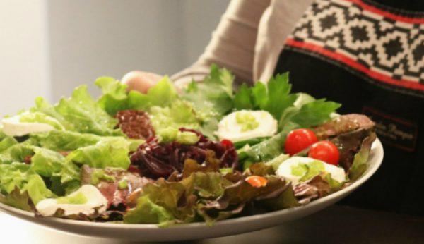 Porto: Tasty District tem dois novos restaurantes