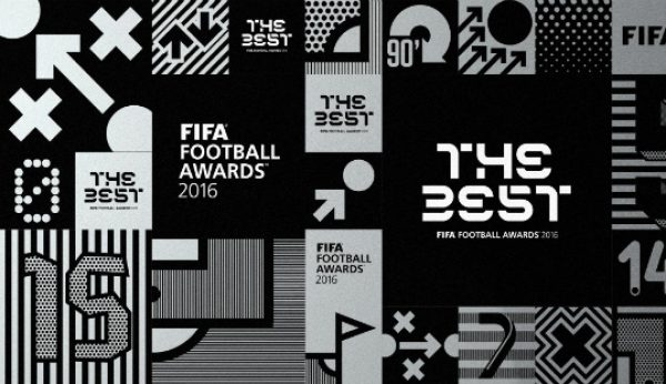 Unlock: a agência portuguesa que trabalha com a FIFA