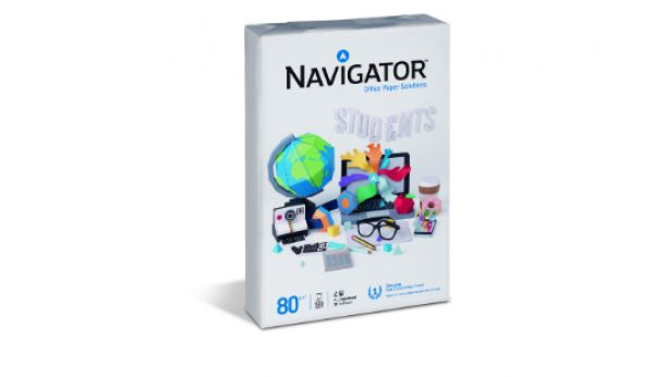 Designer portuguesa vence concurso da Navigator